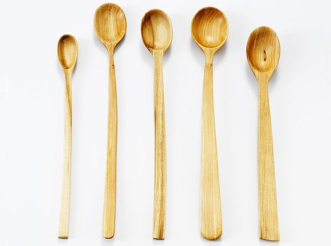 Wooden-Spoons-and-Bowls-by-Nic-Webb-2