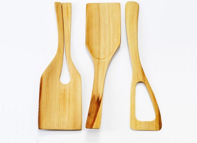 Wooden-Spoons-and-Bowls-by-Nic-Webb-8