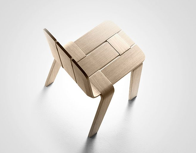 Furniture-and-Design-by-Jean-Louis-Iratzoki-2
