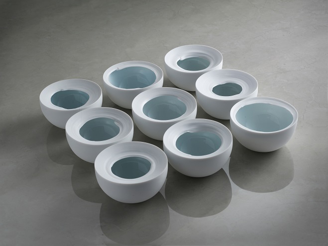 Porcelain-Tableware-by-Ko-Hee-Sook-1