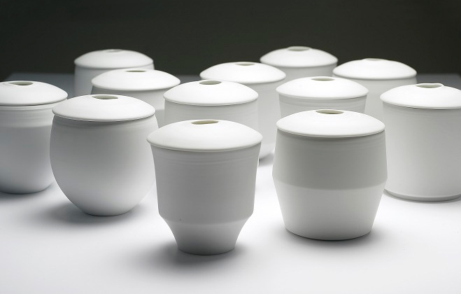 Porcelain-Tableware-by-Ko-Hee-Sook-11