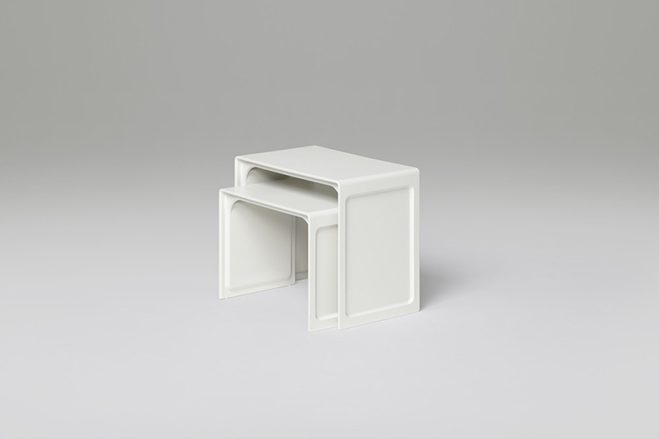 Dieter-Rams-621-Side-Table-by-Vitsoe-6