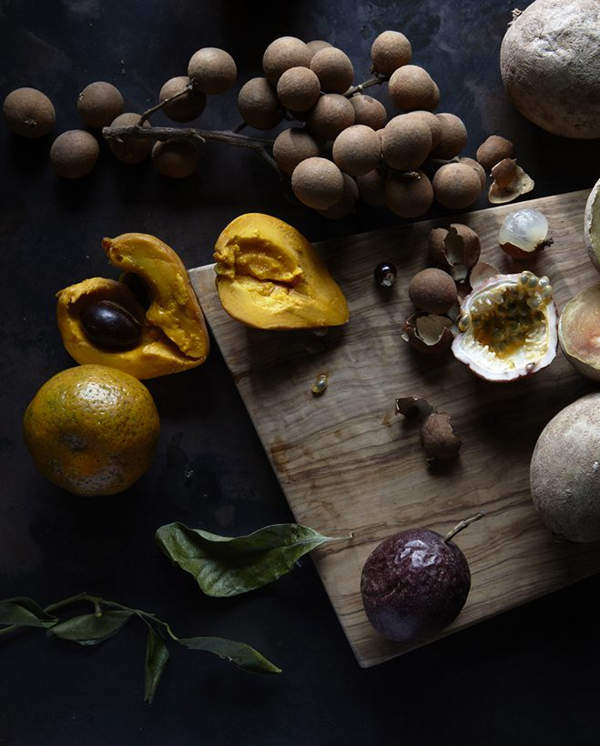 Food-Photography-Gentl-and-Hyers-7