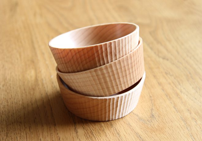 Woodwork-by-Tomokazu-Furui-at-OEN-Shop-4