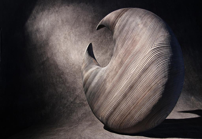 Contemporary-Sculpture-by-Thierry-Martenon-1