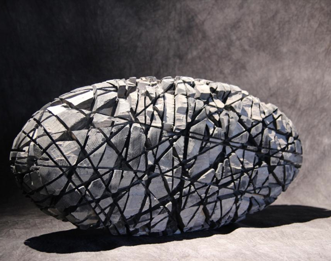 Contemporary-Sculpture-by-Thierry-Martenon-11