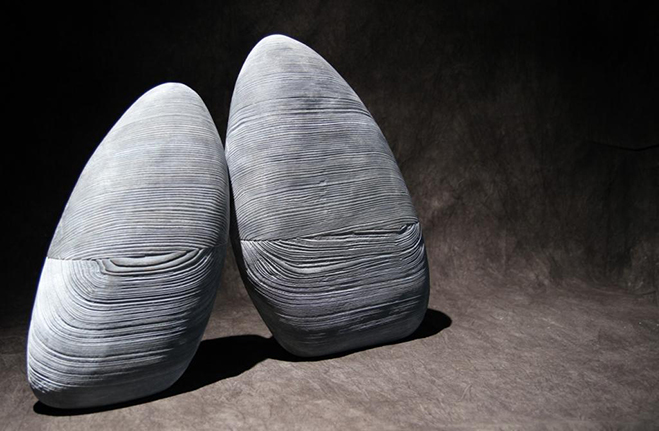 Contemporary-Sculpture-by-Thierry-Martenon-2