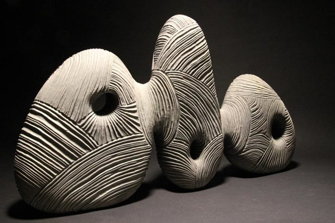Contemporary-Sculpture-by-Thierry-Martenon-4