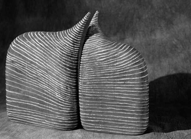 Contemporary-Sculpture-by-Thierry-Martenon-7