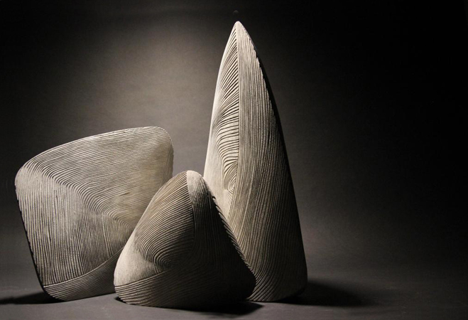 Contemporary-Sculpture-by-Thierry-Martenon-front1