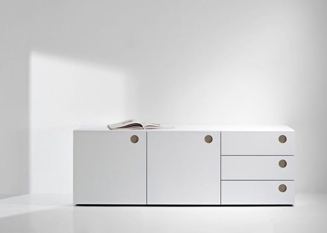 Elegant-&-Modern-Furniture-Design-by-Terence-Woodgate-4