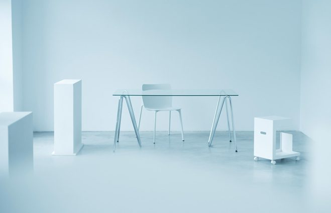 Simplifying-Workspaces-by-L&Z-3