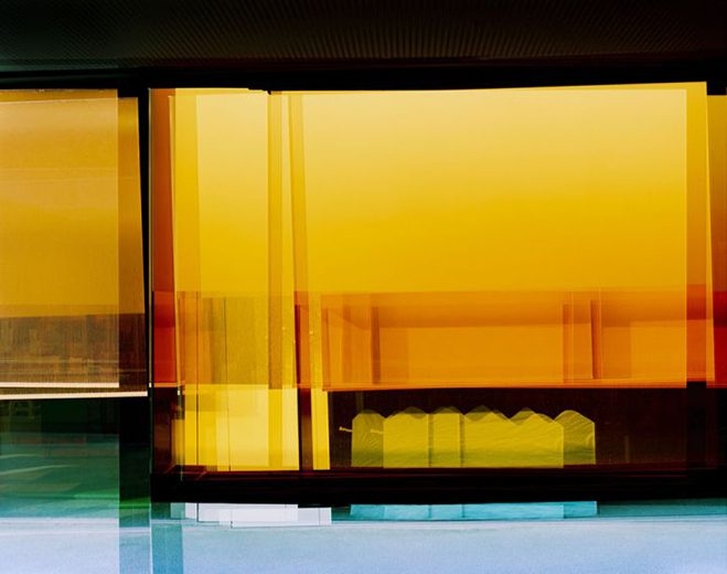 An-Examination-of-Space,-Light-and-Colour-by-Ola-Kolehmainen-1