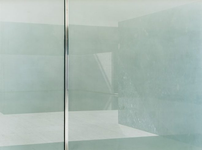 An-Examination-of-Space,-Light-and-Colour-by-Ola-Kolehmainen-10