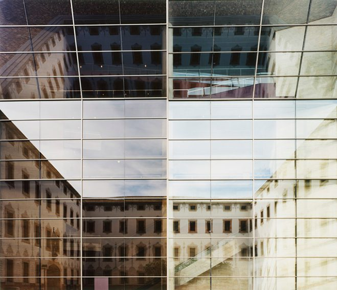 An-Examination-of-Space,-Light-and-Colour-by-Ola-Kolehmainen-12