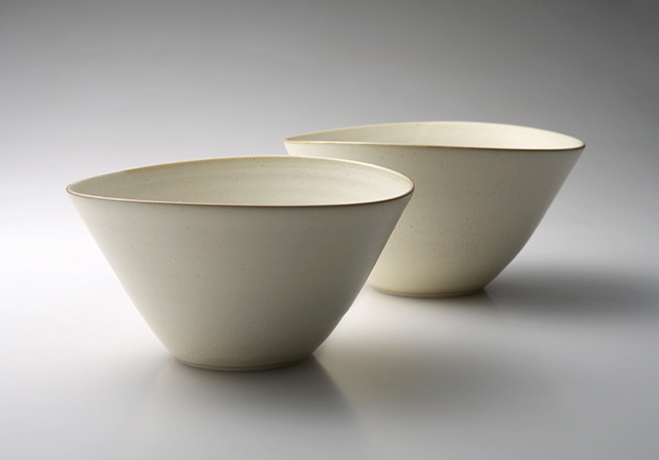 Ceramics-by-Hyejeong-Kim-16