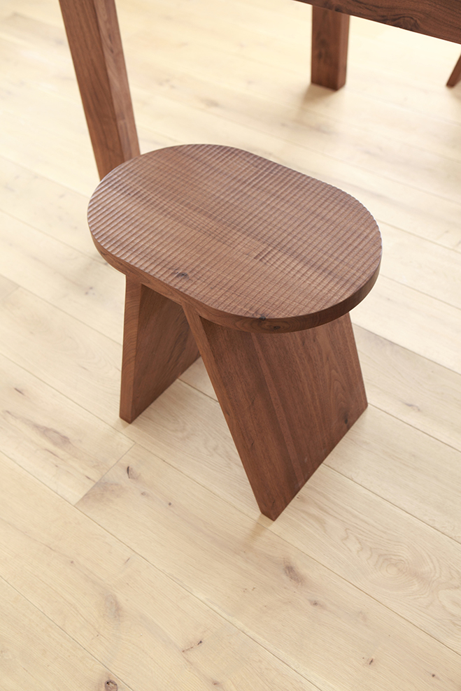 Hirashima-Furniture-10