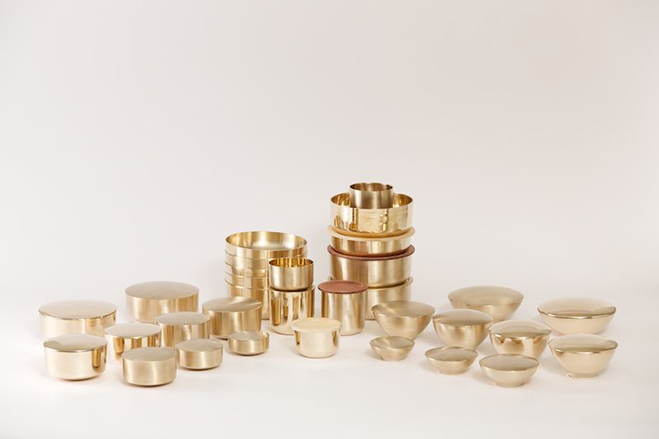 Brass-kitchenware-by-Master-Artisan-Kim-Soo-Young-3