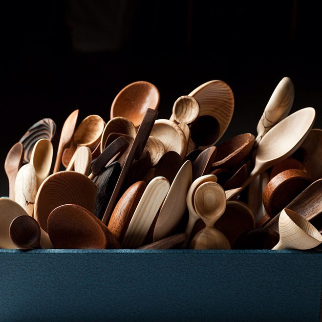 Daily-Spoon-by-Stian-Korntved-Ruud-1