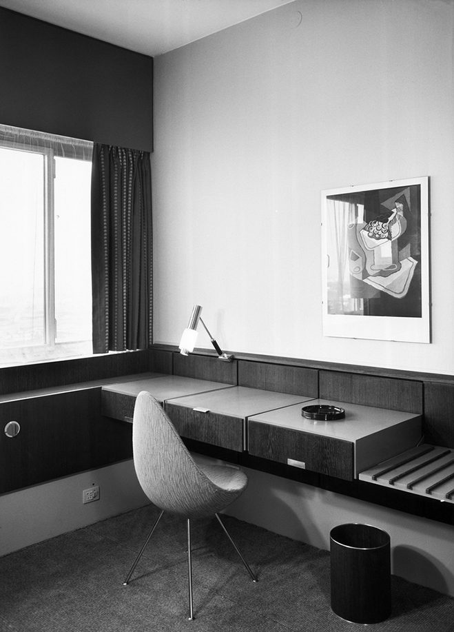 The-return-of-the-DROP-An-Icon-by-Arne-Jacobsen-2