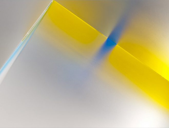 Communicating-Abstract-Thoughts---Botos-Peter-8
