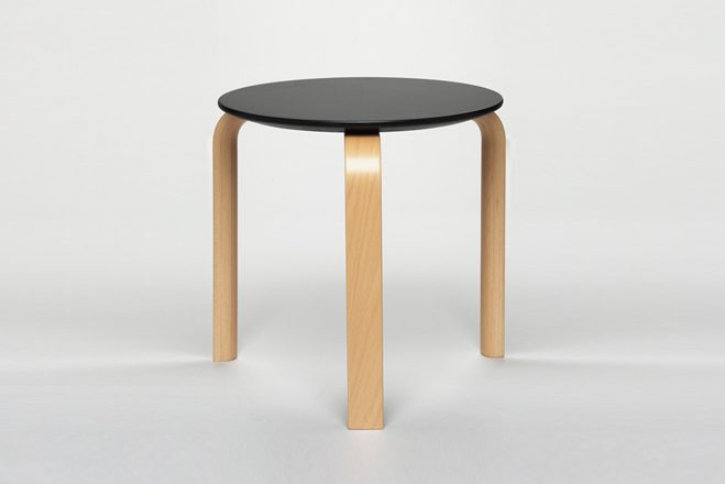 Furniture-by-Askman-5