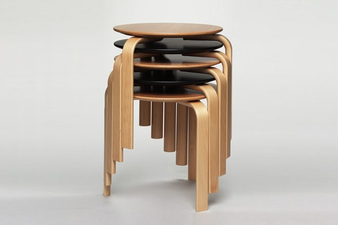 Furniture-by-Askman-6