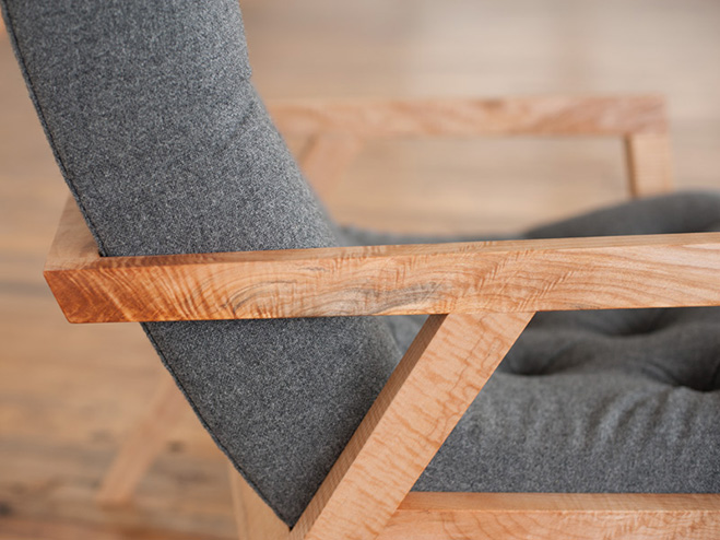 Natural-Materials-Turned-to-Furniture---Phloem-Studio-6