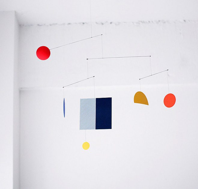 Abstract-Paintings-by-Junpei-Ori-2