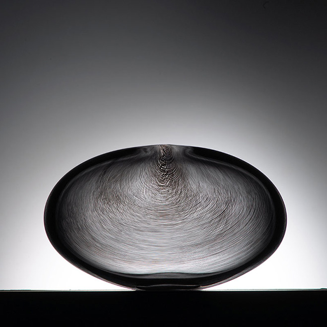 Glass-Sculpture-by-Tobias-Mohl-2