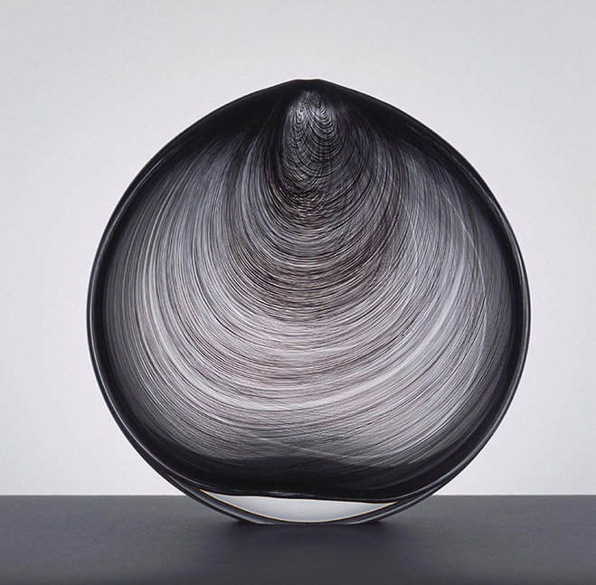 Glass-Sculpture-by-Tobias-Mohl-3
