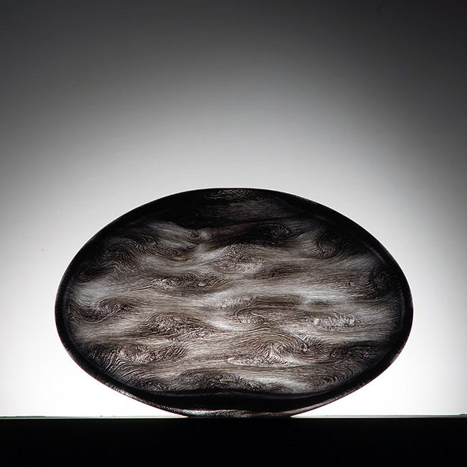 Glass-Sculpture-by-Tobias-Mohl-5