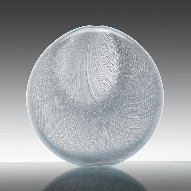 Glass-Sculpture-by-Tobias-Mohl-7