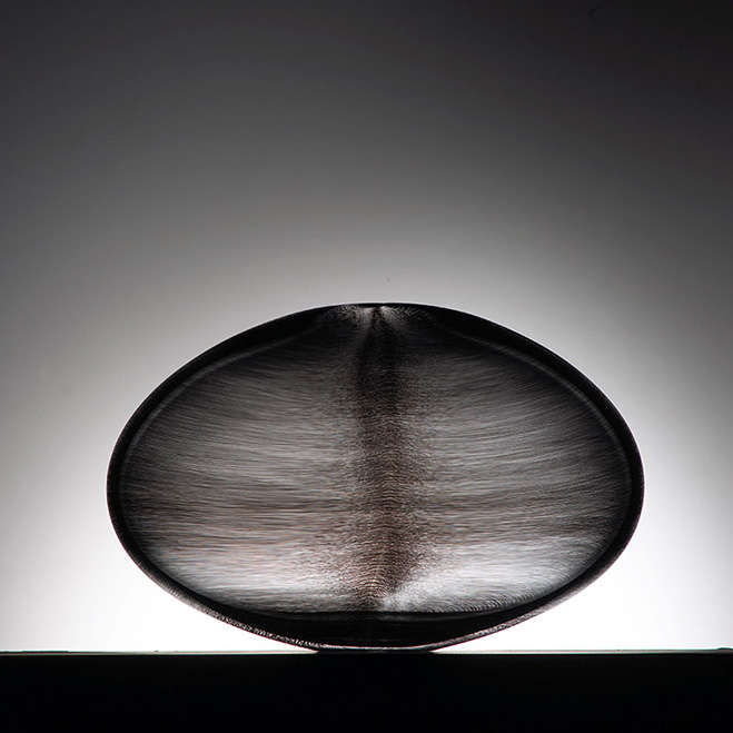 Glass-Sculpture-by-Tobias-Mohl-9