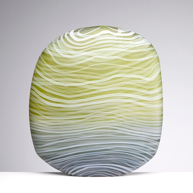 Rhythm,-Patterns-and-Detail---Glass-by-Clare-Belfrage-3