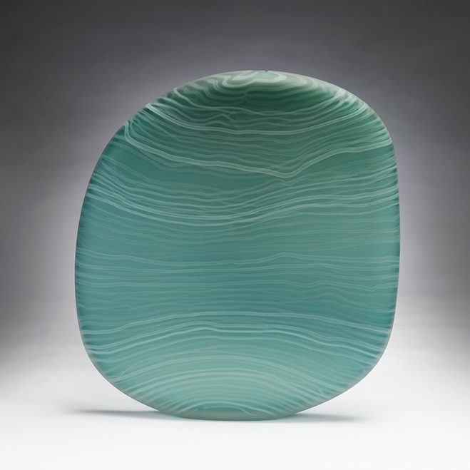 Rhythm,-Patterns-and-Detail---Glass-by-Clare-Belfrage-6