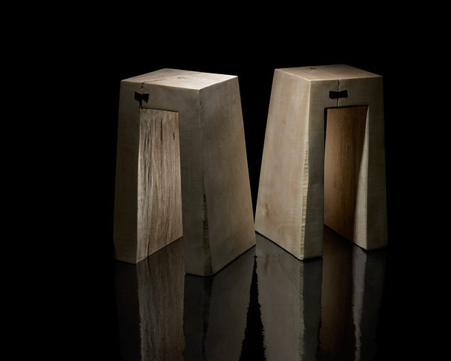 Stools-and-Benches-by-Fritz-Baumann-10