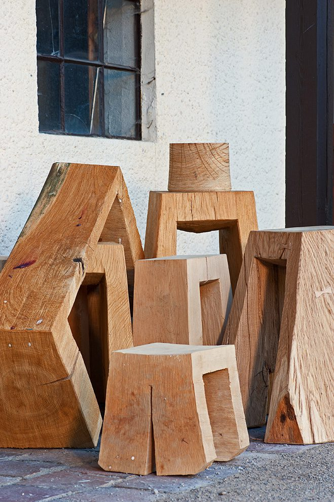 Stools-and-Benches-by-Fritz-Baumann-2