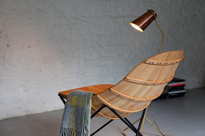 The-Carvel-Chair-by-Designer-Andrew-Clancy-&-Maker-Matthew-O'Malley--1