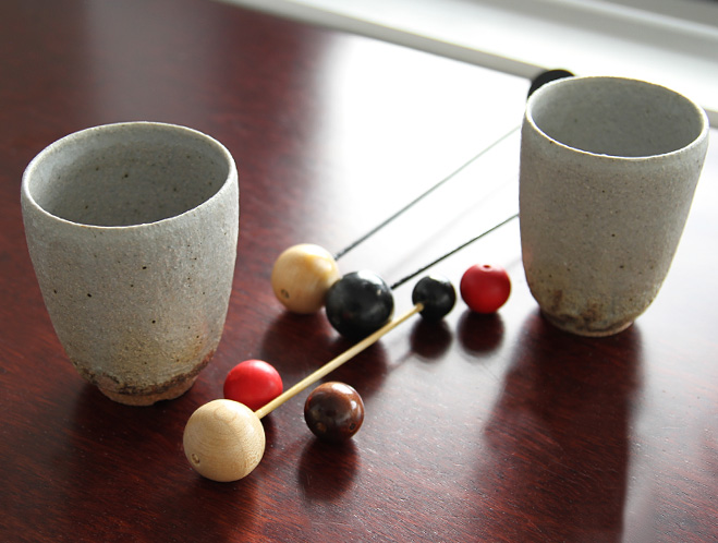 Derived-from-a-Simple-Stream---Water-Cup-by-Stefan-Andersson-7