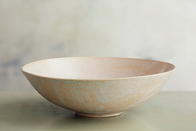 Pursuing-the-Essential---Handcrafted-Ceramics-by-Jim-Franco-11