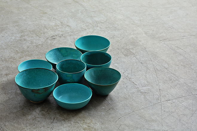 Pursuing-the-Essential---Handcrafted-Ceramics-by-Jim-Franco-4