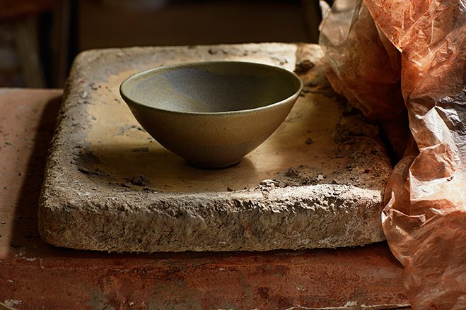 Pursuing-the-Essential---Handcrafted-Ceramics-by-Jim-Franco-7