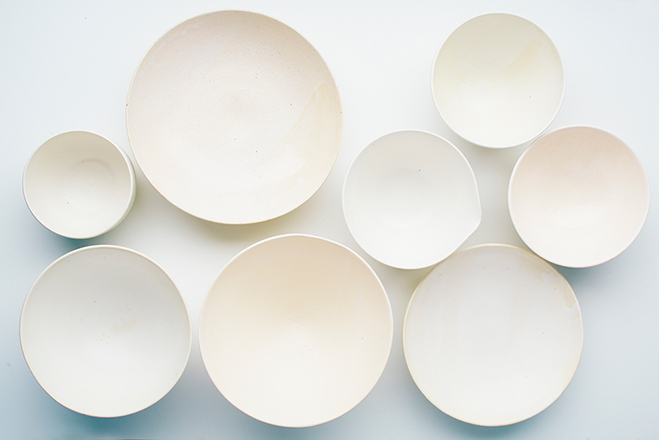 Pursuing-the-Essential---Handcrafted-Ceramics-by-Jim-Franco-9