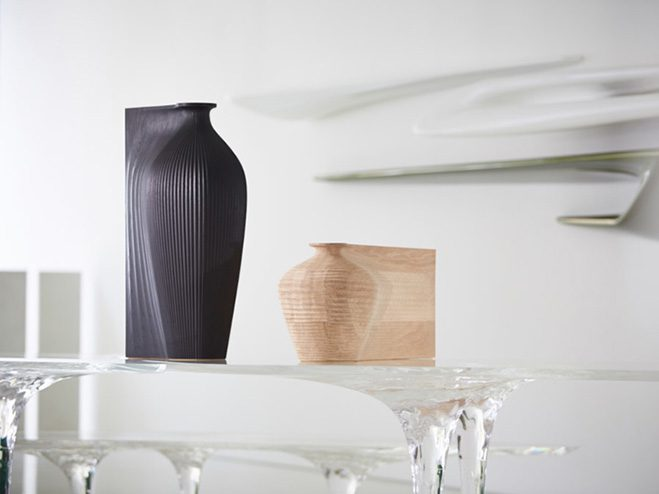 VES-EL-by-Gareth-Neal-with-Zaha-Hadid---A-New-Approach-to-Tableware-1
