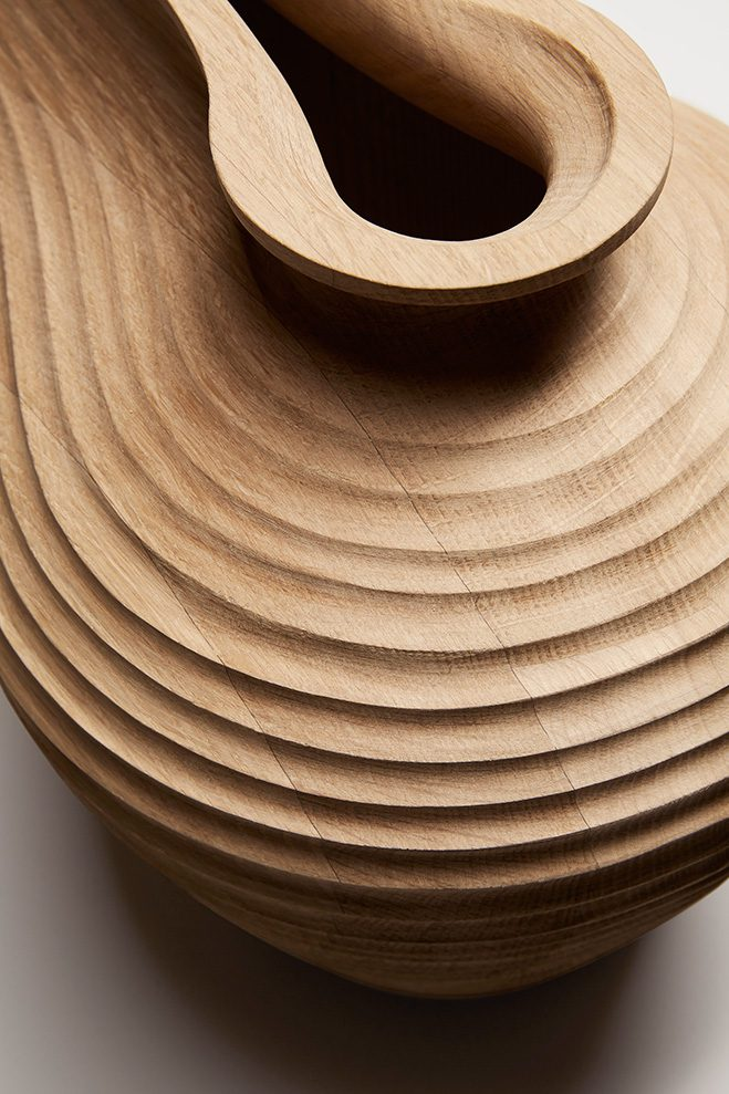 VES-EL-by-Gareth-Neal-with-Zaha-Hadid---A-New-Approach-to-Tableware-10