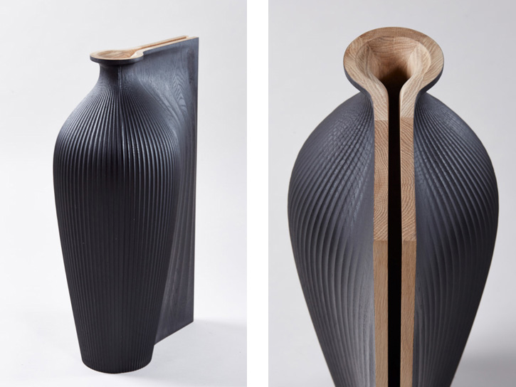 VES-EL-by-Gareth-Neal-with-Zaha-Hadid---A-New-Approach-to-Tableware-6
