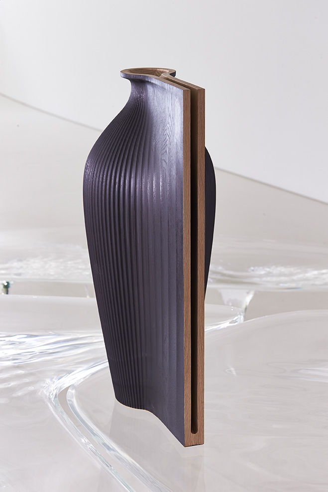 VES-EL-by-Gareth-Neal-with-Zaha-Hadid---A-New-Approach-to-Tableware-9