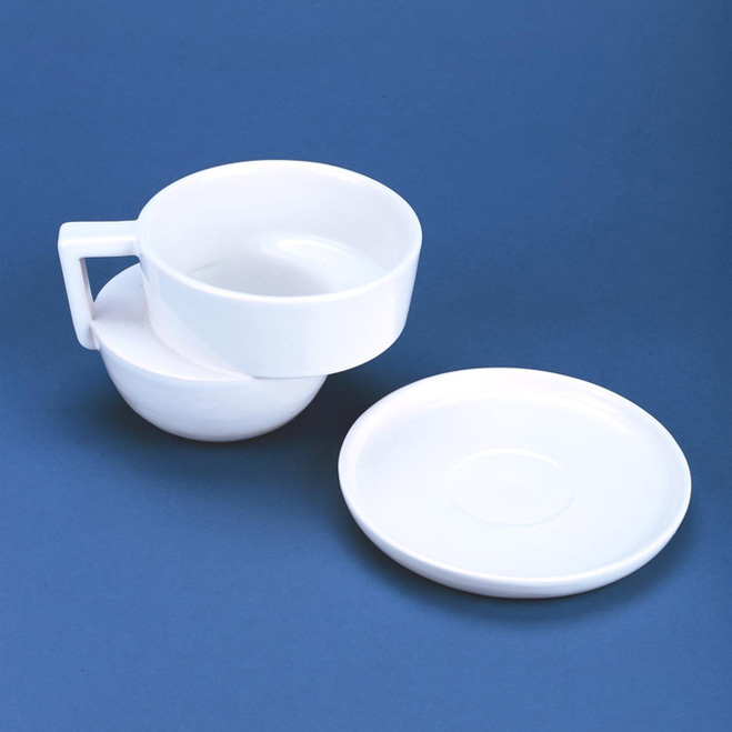 Altering-Traditional-Utilitarian-Forms---Ceramics-by-Ian-Aandersson-11