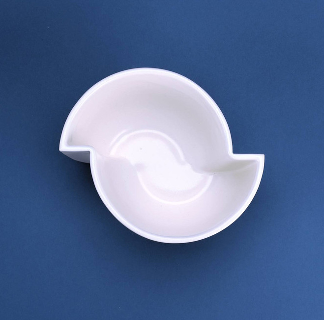Altering-Traditional-Utilitarian-Forms---Ceramics-by-Ian-Aandersson-7